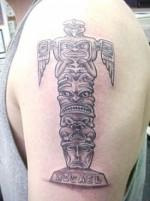 tatuajes indio orgasmo en Bilbao