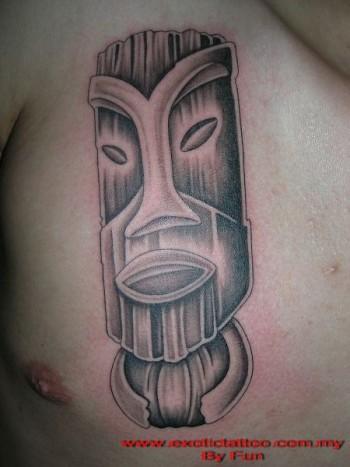 Electrician+Ibew+On+Pole Pin Tattoo Lineman Electrician Item N011 Got ...
