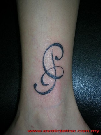 Tatuajes C Y J